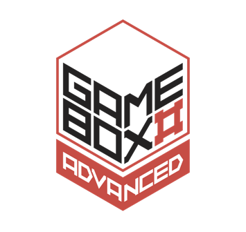 GameBoxAdvanced